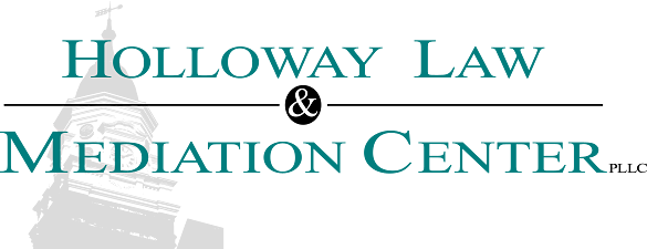 Holloway Law & Mediation Center, PLLC